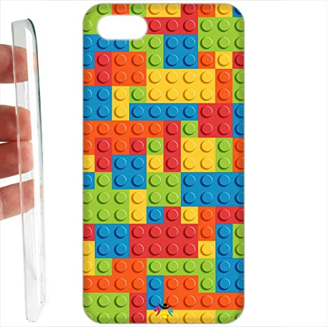 custodia lego iphone