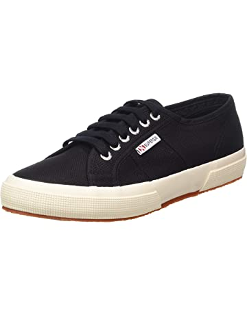 official photos 3a59a 5f302 Superga 2750-cotu Classic, Sneakers Unisex – Adulto