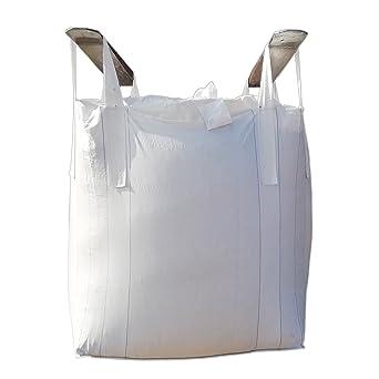 Amazon.com: Jumbulk - Bolsa de polipropileno para bolsa de ...