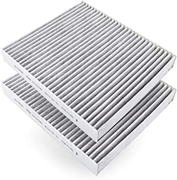 Luftfiltereinsatz rund Clean Filters MA118 D1=160 D2=100 H=175 mm 71754225