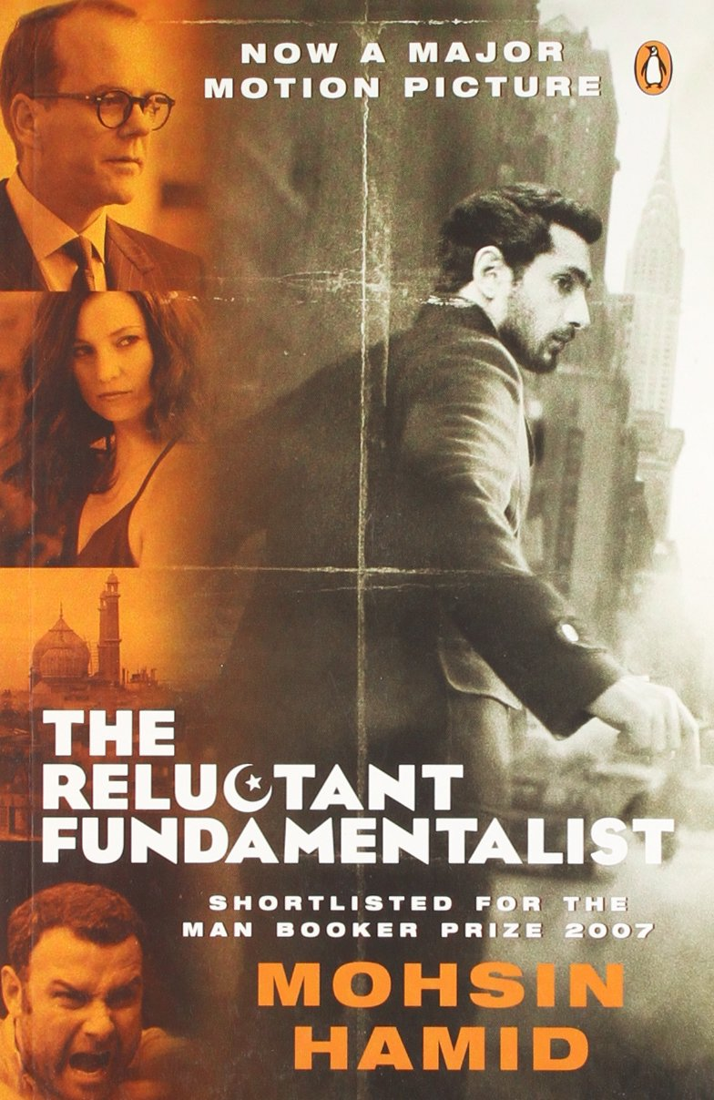 the reluctant fundamentalist full movie