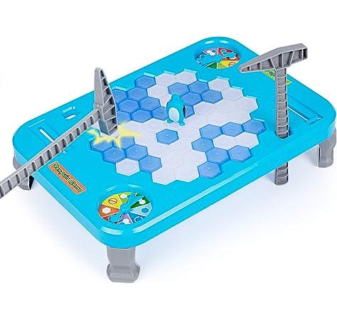IMC Toys Juego Cabeza Mojada, Miscelanea (Distribución 95946): Amazon.es: Juguetes y juegos