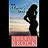 For Mercie's Sake: an inspirational women's fiction novella (The Mercie series Book 1)