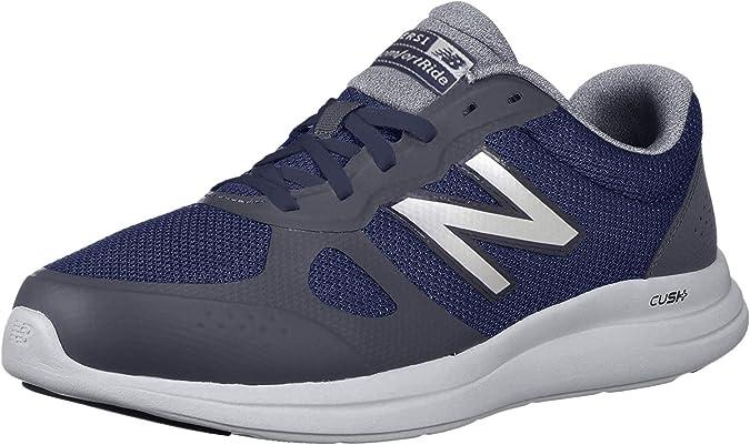 Versi v1 Cushioning Running Shoe