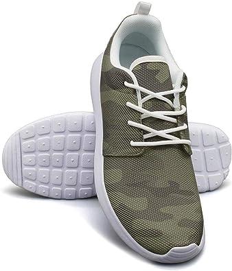 LOKIJM Army Camo Camouflage Military