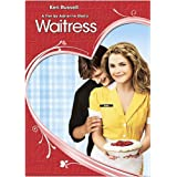 Amazon Com Waitress Widescreen Edition Andy Griffith