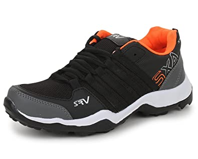 TRASE SRV Parker Kids Boys Sports Running Shoes  Buy Online at Low Prices  in India - Amazon.in 6cc17ddd8