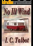 No Ill Wind