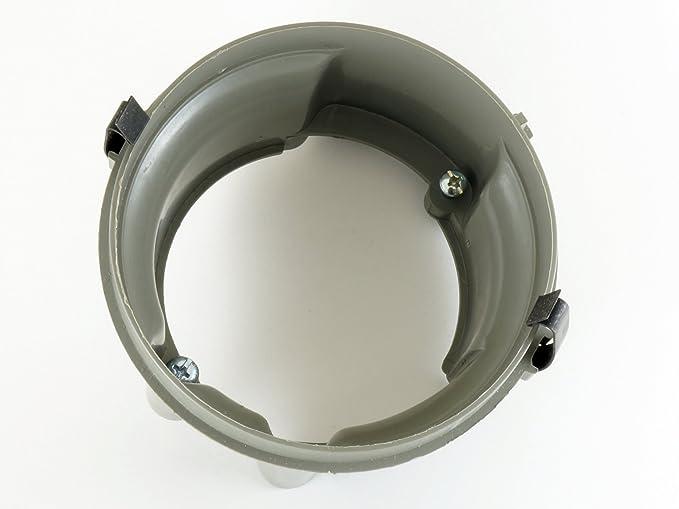 A1 Cardone 10-4485 Master Cylinder
