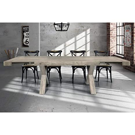 Tavolo da cucina moderno | Showroomdelserramento