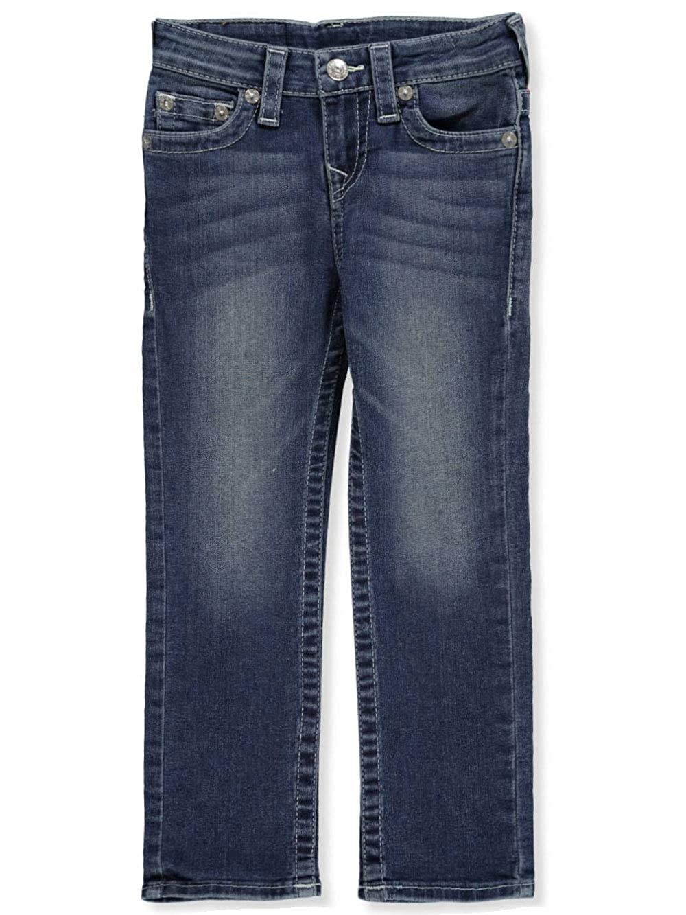 True Religion Boys' Jeans