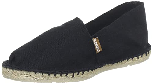 100 L'originale Blu Amazon Espadrij Classic shoes m80wnyvOPN