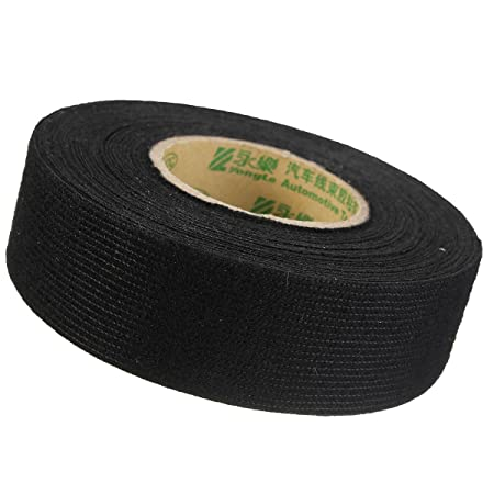 Peachy Outerdo Universal Flannel Cloth Tape For Felt Automotive Wiring Wiring 101 Capemaxxcnl