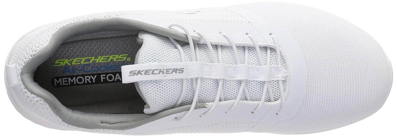 Gentiluomo     Signora Skechers Bounder scarpe da ginnastica Uomo Design ricco bello Conosciuto per la sua bellissima qualità | Aspetto Elegante  101564