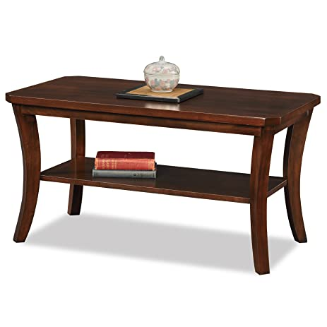 Amazon.com: Leick Furniture Boa Collection Solid Wood Condo ...