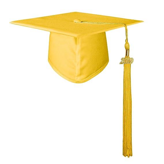Doktorandenhut Absolventenhut Bachelorhut Akademikerhut Bachelor Master Diplom