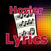 Lyrics for Hozier