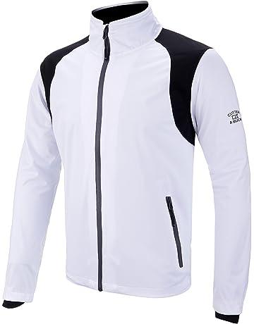 6b9c558a18d730 Sports: Men's Golf Jackets