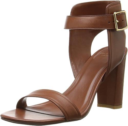 Cole Haan Women's Barra Sandal
