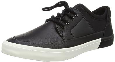 ALDO Homme: HAIDIA, Baskets Basses Homme: ALDO : Chaussures et Sacs f5dac1