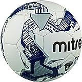 Mitre Primero Training Ball