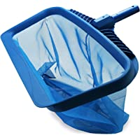 Amazon Best Sellers Best Pool Rakes Skimmers Amp Nets