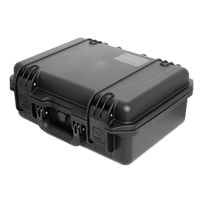 ハッセルブラッドx1dフィールドキットPelican Case B0781G8K2N
