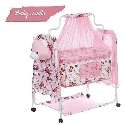 Buy Fun Baby Fb 3004 Cozy New Born Baby Cradle Baby Swing Baby