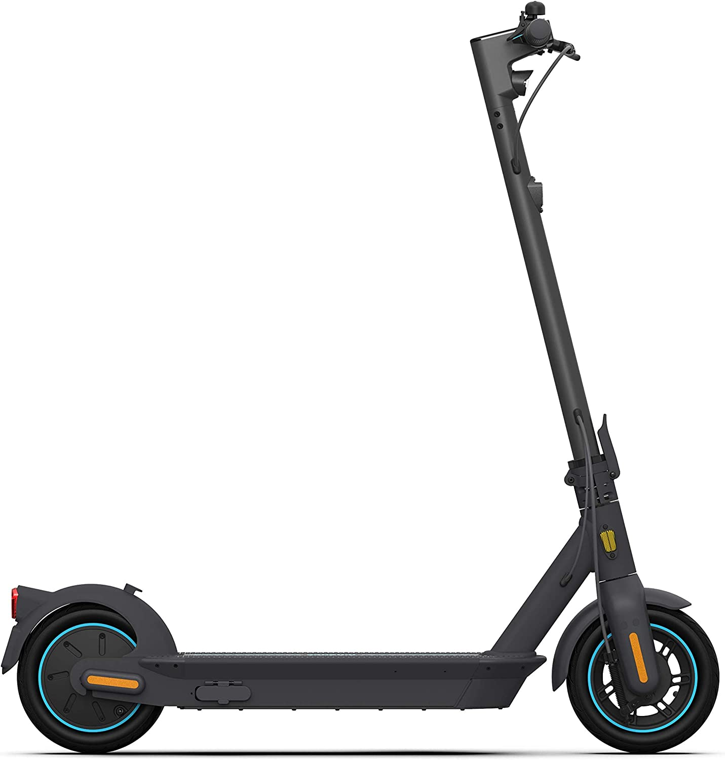 Segway-Ninebot MAX G30D e-Scooter kaufen