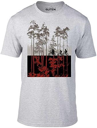 Bullshirt Herren Den Willen zu verlieren T-Shirt Gr. X-Large, hellgrau