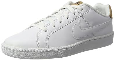 Nike Herren Court Royale Prem Ausbilder: : Schuhe