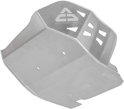/VC34119/ Mirror/ /Left Side For Honda PCX 125//150ccm CRF 250/ccm