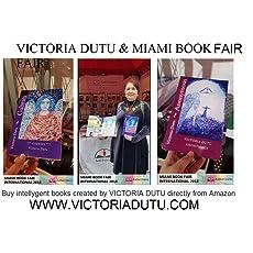 Victoria Dutu