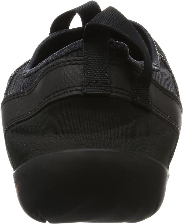 adidas Climacool Jawpaw Slip ON Zapatillas cangrejeras