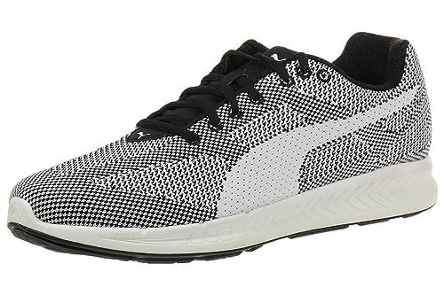 scarpe puma jogging