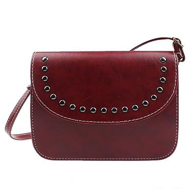 Women Handbag Shoulder Bags Leather Women Messenger Bag Luxury Handbags Women Bags Cartera 1