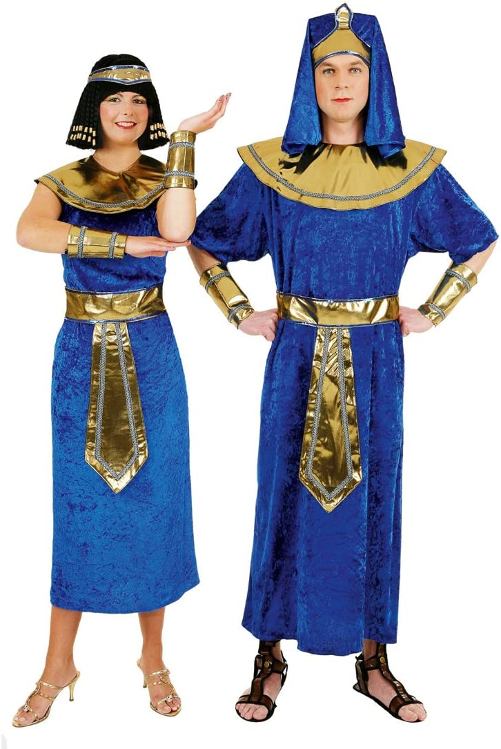 Disfraz de Cleopatra los egipcios para disfraz de Cleopatra para ...