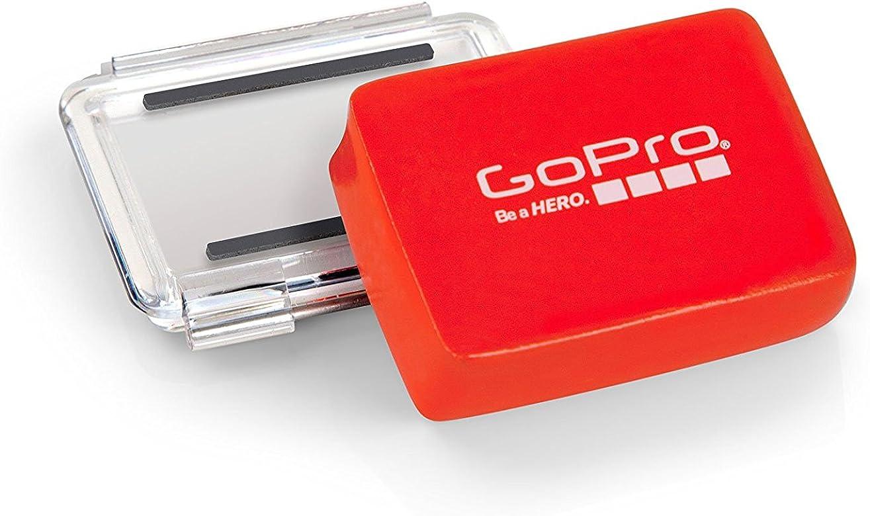 GoPro Floaty Backdoor - Pack de accesorios para cámaras digitales ...