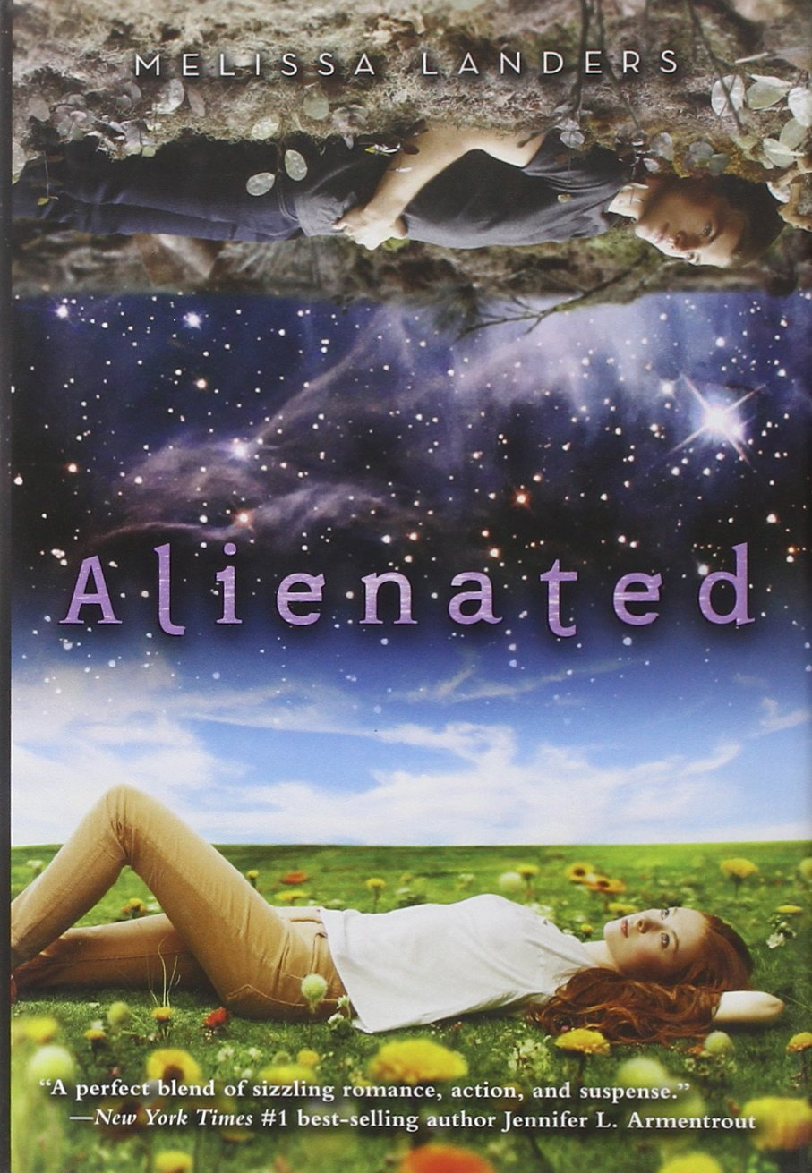 Image result for alienated