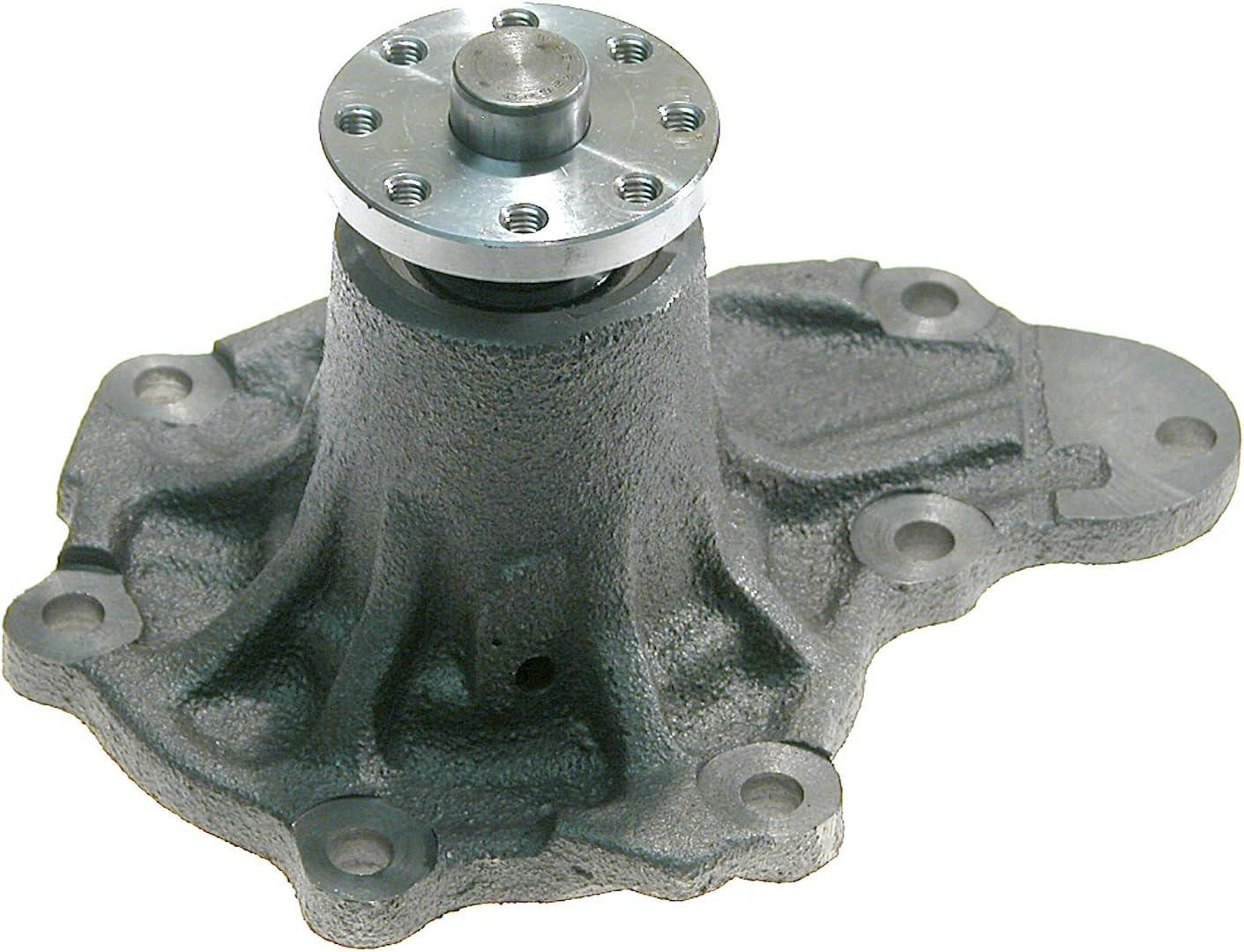 Airtex AW9208 Engine Water Pump