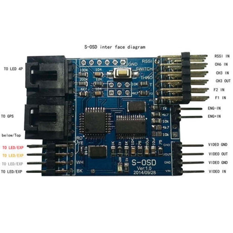 Naza V2 Wiring Diagram | Wiring Liry Naza M V Wiring Diagram on
