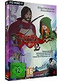 The Banner Saga 2 - Deluxe Edition - [Edizione: Germania]