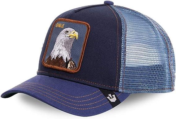 Goorin Bros - Casquette Eagle GB/0/1/EAGLE
