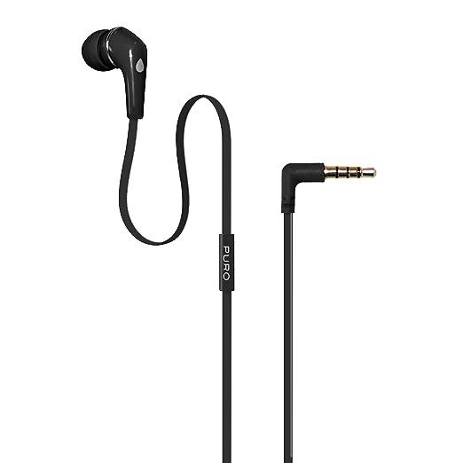 24 opinioni per Puro IPHFMONO2 Headset
