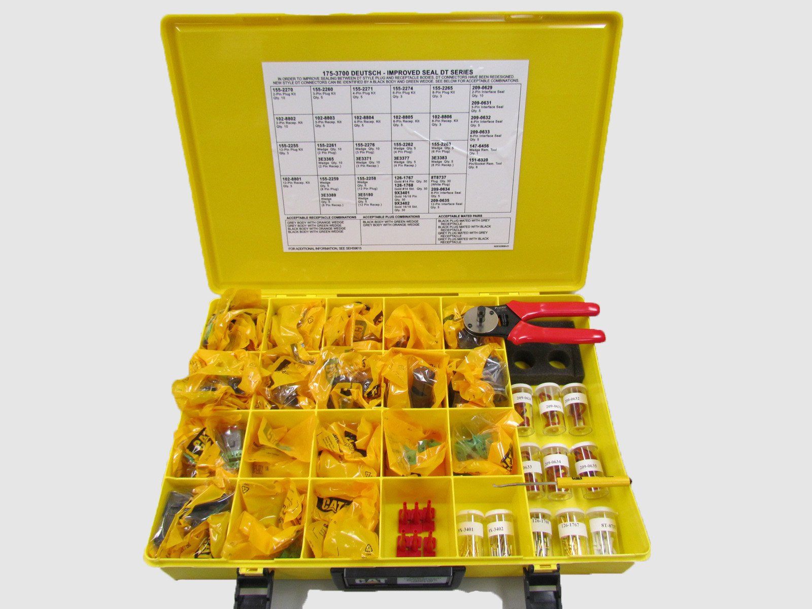 Electrical System Tools - Mega Sale! Save up to 30% | Auto Tools City