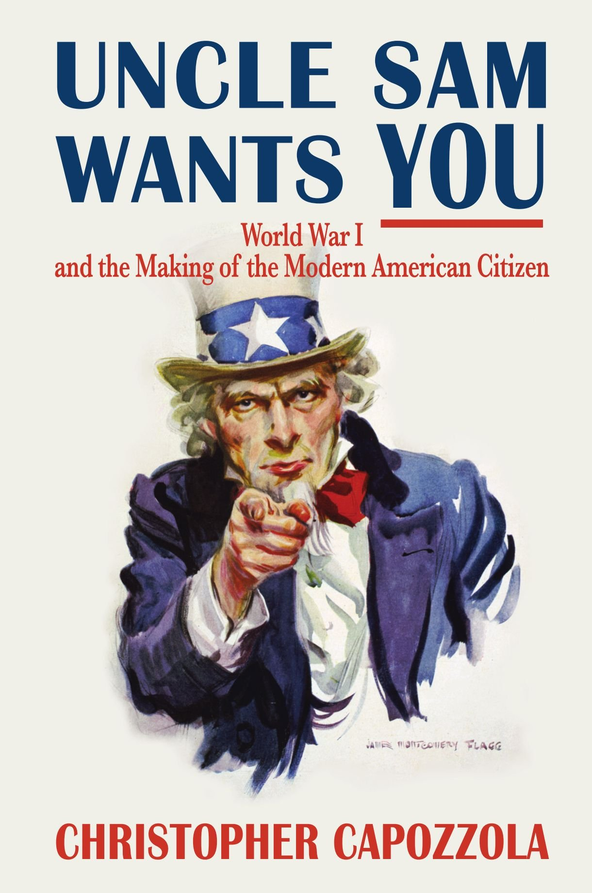 uncle sam dating Schlagen sie auch in anderen wörterbüchern nach: uncle sam — is a national personification of the united states (us), with the first usage of the term dating from.