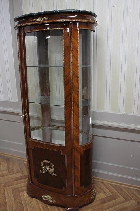 LouisXV Mueble Barroco rococó del Estilo Antiguo MkVi0151AGn ...
