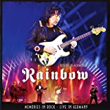 Ritchie Blackmore's Rainbow: Memories In Rock - Live In Germany