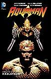 Aquaman TP Vol 6 Maelstrom