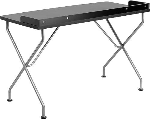 Deal of the week: Flash Furniture Black Computer Desk